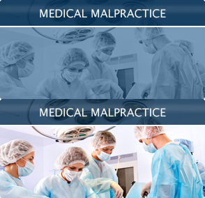 Medical Malpratice