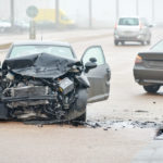 vehicle-hit-in-the-middle-of-the-road