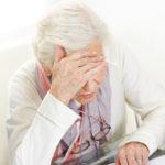 Senior lady unhappy with finances.jpg.crdownload